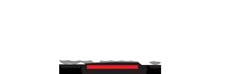Vatromax K.M.B. - Proizvodnja i trgovina vatrogasne opreme