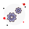 icons8-services-100-1